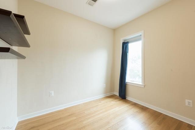 1 Bedroom, U Street - Cardozo Rental in Washington, DC for $1,035 - Photo 1