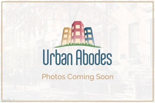 1 Bedroom, Evanston Rental in Chicago, IL for $1,695 - Photo 1