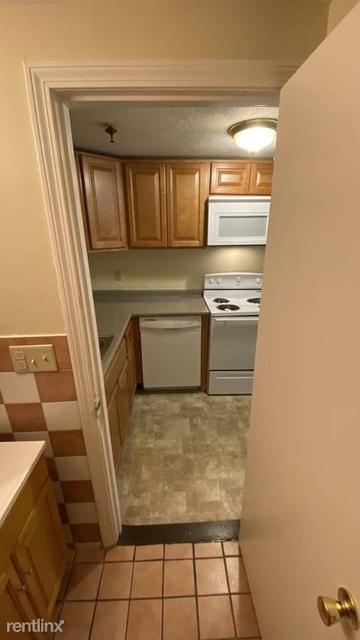 2 Bedrooms, Marlborough Rental in  for $1,420 - Photo 1