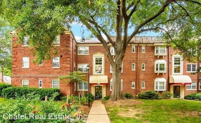 1 Bedroom, North Highland Rental in Washington, DC for $1,575 - Photo 1