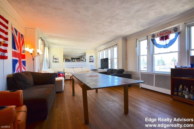 4 Bedrooms, Chestnut Hill Rental in Boston, MA for $4,600 - Photo 1