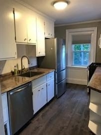 2 Bedrooms, Newton Highlands Rental in Boston, MA for $2,300 - Photo 1