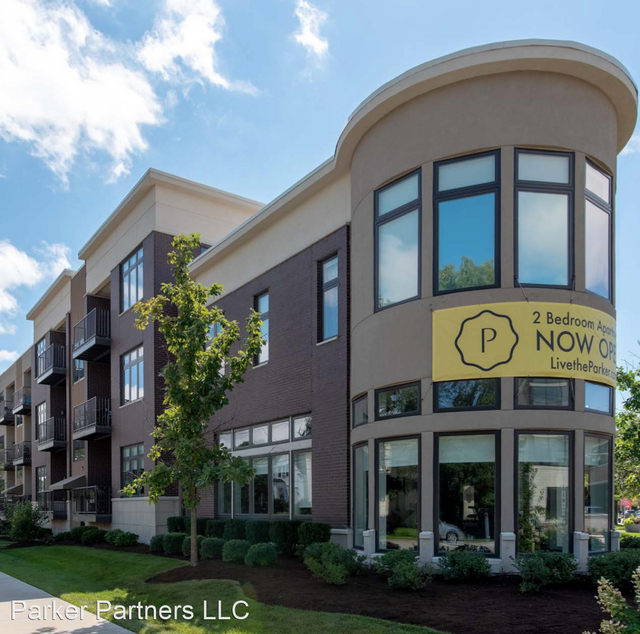 2 Bedrooms, Park Ridge Rental in Chicago, IL for $2,273 - Photo 1