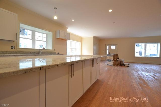 4 Bedrooms, Oak Square Rental in Boston, MA for $5,000 - Photo 1