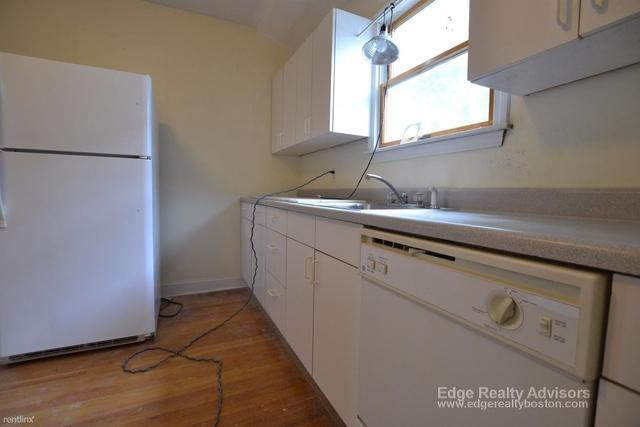 3 Bedrooms, Oak Square Rental in Boston, MA for $2,650 - Photo 1