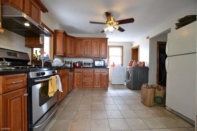 5 Bedrooms, Oak Square Rental in Boston, MA for $4,000 - Photo 1