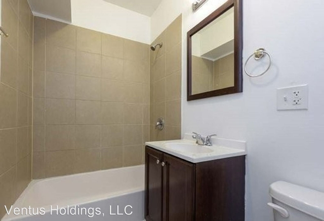 2 Bedrooms, South Shore Rental in Chicago, IL for $1,099 - Photo 1