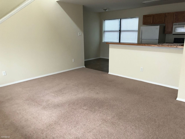 1 Bedroom, Bryan-College Station Rental in Bryan-College Station Metro Area, TX for $750 - Photo 1