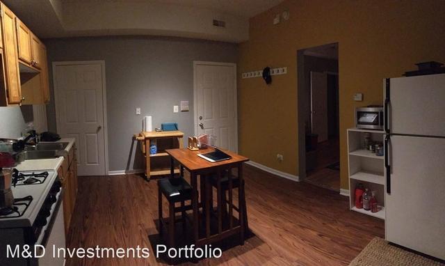 1 Bedroom, East Ukrainian Village Rental in Chicago, IL for $1,300 - Photo 1