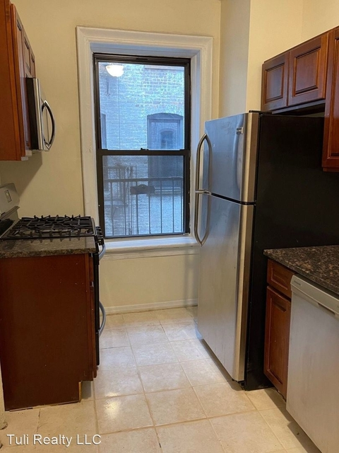 3 Bedrooms, McGinley Square Rental in NYC for $1,850 - Photo 1