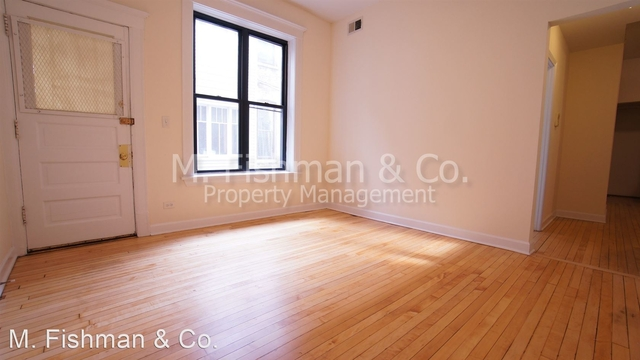 2 Bedrooms, Bucktown Rental in Chicago, IL for $1,795 - Photo 1