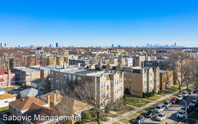 1 Bedroom, West Rogers Park Rental in Chicago, IL for $1,000 - Photo 1