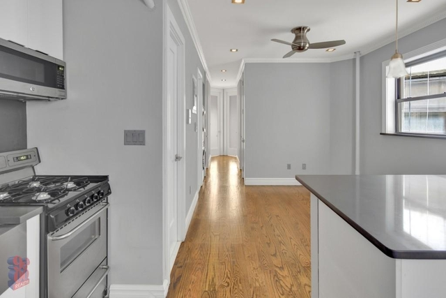 4 Bedrooms, Rose Hill Rental in NYC for $7,995 - Photo 1