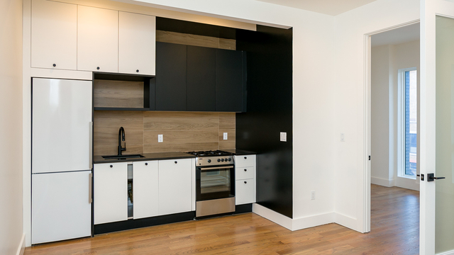 1 Bedroom, Bushwick Rental in NYC for $2,380 - Photo 1