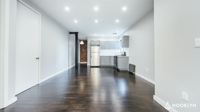 2 Bedrooms, Weeksville Rental in NYC for $2,015 - Photo 1