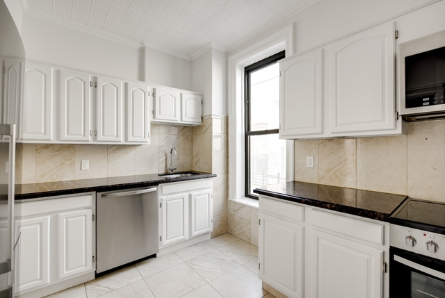 3 Bedrooms, Central Slope Rental in NYC for $5,560 - Photo 1