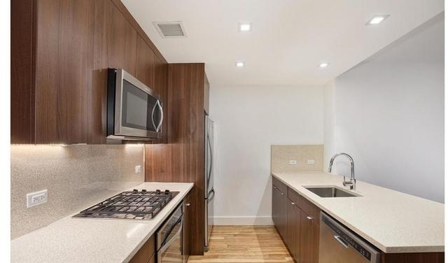 1 Bedroom, Windsor Terrace Rental in NYC for $2,726 - Photo 1