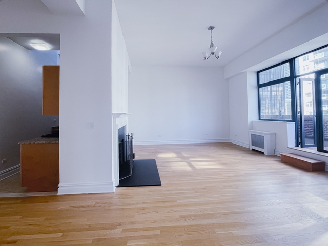 1 Bedroom, Turtle Bay Rental in NYC for $5,600 - Photo 1