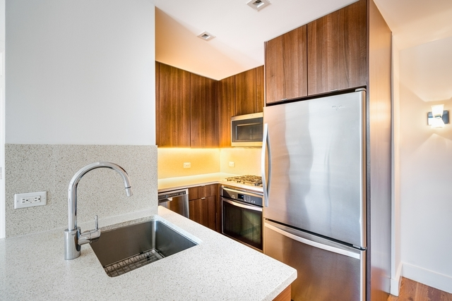 2 Bedrooms, Windsor Terrace Rental in NYC for $3,582 - Photo 1