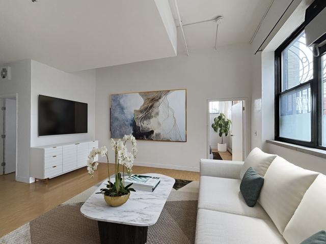 Loft, Bushwick Rental in NYC for $2,995 - Photo 1