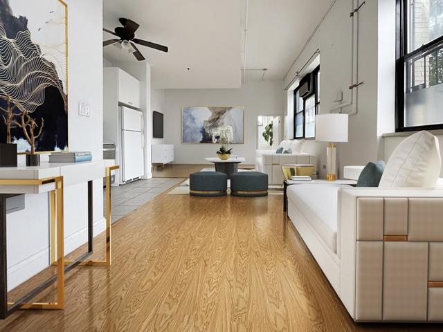 2 Bedrooms, Bushwick Rental in NYC for $0 - Photo 1