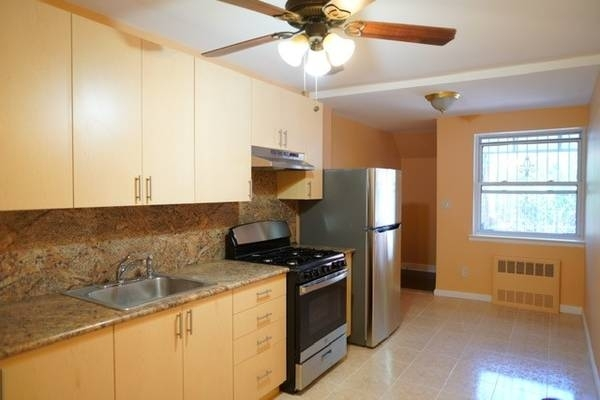 2 Bedrooms, Sheepshead Bay Rental in NYC for $0 - Photo 1