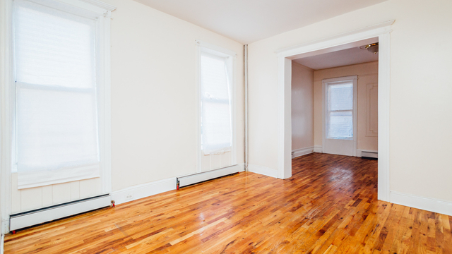 4 Bedrooms, Weeksville Rental in NYC for $2,650 - Photo 1