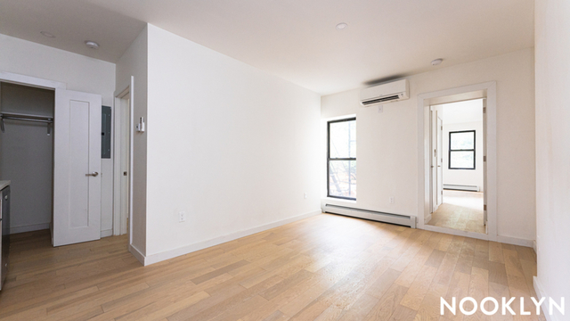 3 Bedrooms, Bedford-Stuyvesant Rental in NYC for $2,592 - Photo 1