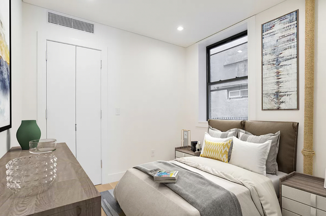 1 Bedroom, Bowery Rental in NYC for $3,995 - Photo 1