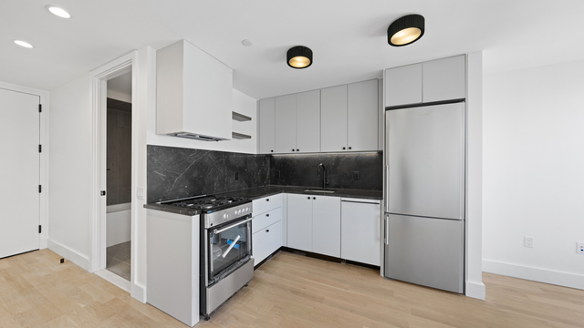 2 Bedrooms, Downtown Brooklyn Rental in NYC for $4,983 - Photo 1