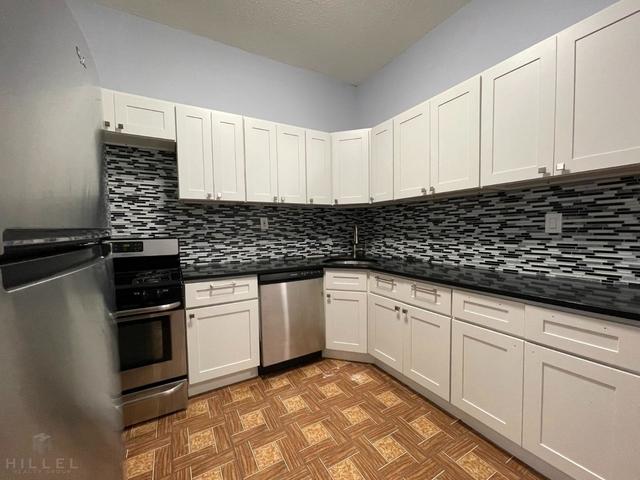 3 Bedrooms, Bushwick Rental in NYC for $2,650 - Photo 1
