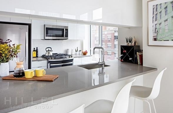 2 Bedrooms, Downtown Brooklyn Rental in NYC for $6,298 - Photo 1