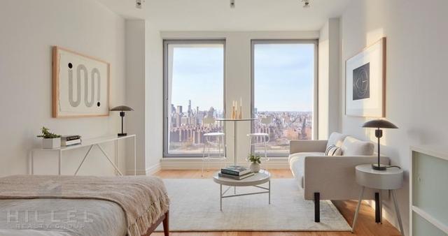 Studio, Williamsburg Rental in NYC for $3,150 - Photo 1