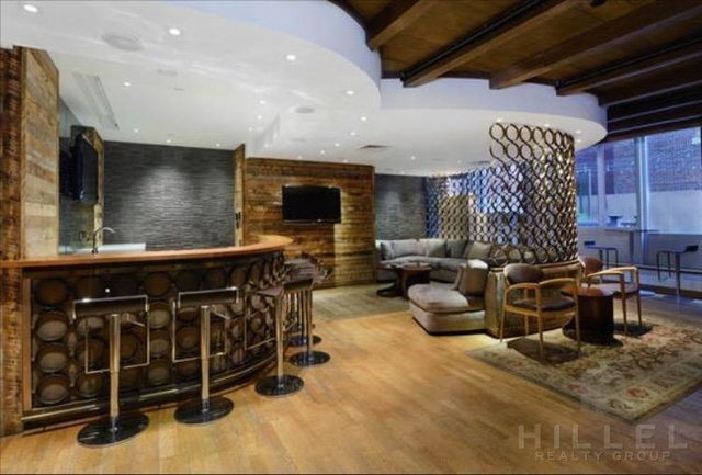 2 Bedrooms, Downtown Brooklyn Rental in NYC for $5,475 - Photo 1