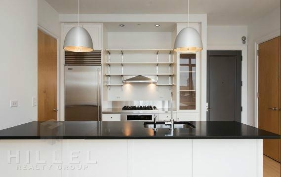 2 Bedrooms, Downtown Brooklyn Rental in NYC for $4,496 - Photo 1