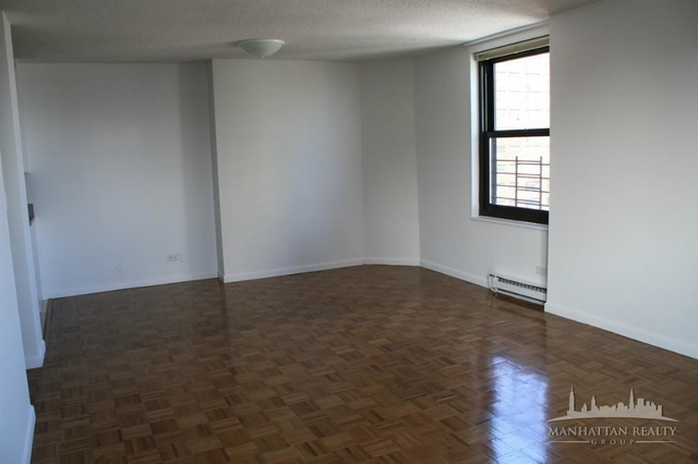 3 Bedrooms, Yorkville Rental in NYC for $4,850 - Photo 1