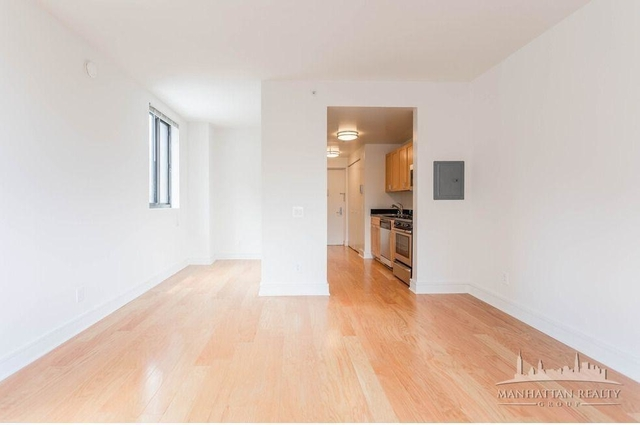 Studio, Upper West Side Rental in NYC for $2,850 - Photo 1