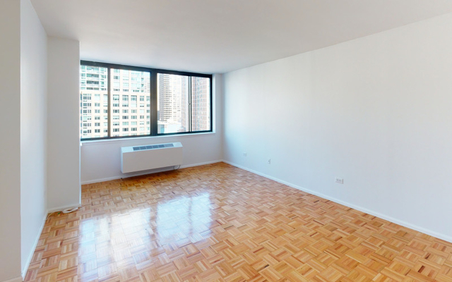 Studio, Lincoln Square Rental in NYC for $2,850 - Photo 1