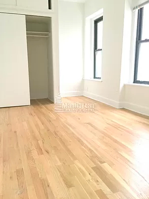 1 Bedroom, Sutton Place Rental in NYC for $2,750 - Photo 1