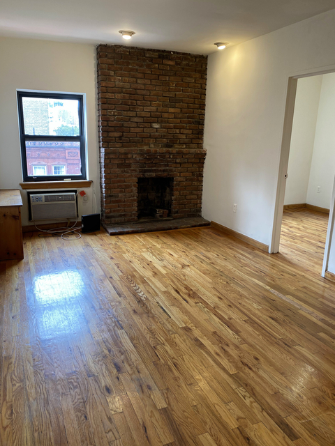 1 Bedroom, Upper West Side Rental in NYC for $2,440 - Photo 1