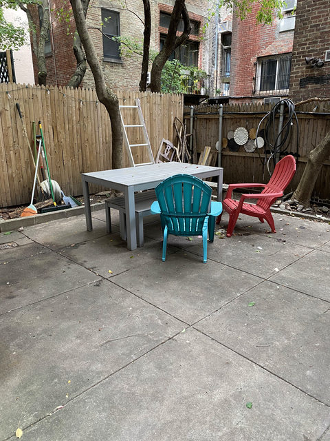 2 Bedrooms, Upper West Side Rental in NYC for $4,750 - Photo 1