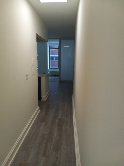Studio, Financial District Rental in NYC for $3,197 - Photo 1