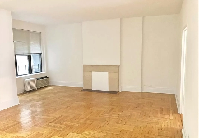 2 Bedrooms, Lenox Hill Rental in NYC for $3,995 - Photo 1