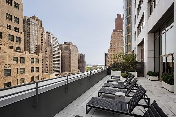 Studio, Financial District Rental in NYC for $2,975 - Photo 1