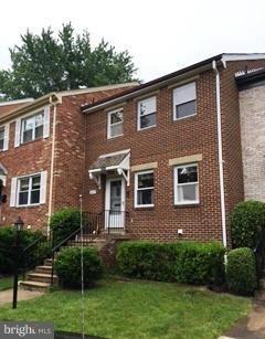4 Bedrooms, Fairfax Rental in Washington, DC for $2,500 - Photo 1