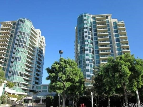 2 Bedrooms, Irvine Business Complex Rental in Los Angeles, CA for $5,995 - Photo 1