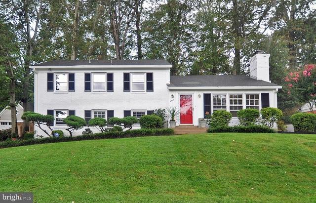 5 Bedrooms, Bethesda Rental in Washington, DC for $3,900 - Photo 1