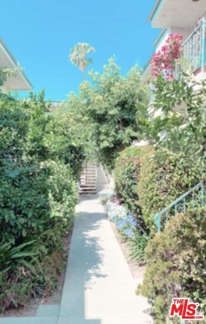 1 Bedroom, Westside Village Rental in Los Angeles, CA for $1,995 - Photo 1