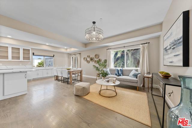 4 Bedrooms, Oakwood Rental in Los Angeles, CA for $7,495 - Photo 1