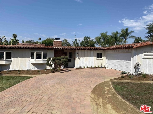 3 Bedrooms, Encino Rental in Los Angeles, CA for $5,800 - Photo 1